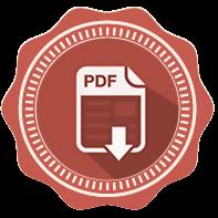 Copywriting Project Brief - PDF