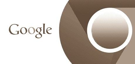 Googles new SERP formatting